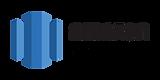 aws-redshift logo