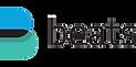 beats - logo