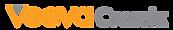 Veeva_Crossix logo