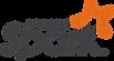 spark-sql logo