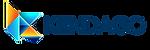 Logo Kendago