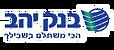 logo bank yahav