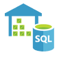 azure-sql logo