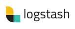 Elastic logstash logo