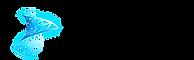 Azure SQL logo