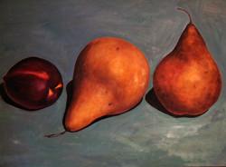 pearsandplum