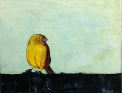 Bird_9x12