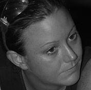 Julie Ward-black-and-white.jpg