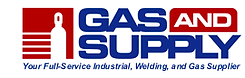 gassupply-logo.png