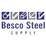 besco-steel-supply1.png