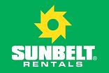 Sunbelt20Rentals20Logo-e1566486429976.pn