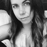 GabrielleDinger_edited.jpg