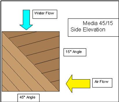 EC Media Orientation 01.jpg