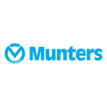 munters-logo-png-transparent.png