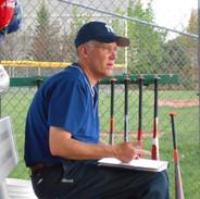 Coach Karl