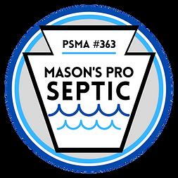 Mason's Pro SEPTIC (2).png