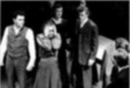 academia de actores- arte dramático valencia- estudiar teatro valencia- escuela de actores valencia- escuela de actores shakespeare- manuel angel conejero- fundación shakespeare de españa- shakespeare foundation - clases de interpretación- clases de teatro valencia- universidad de teatro valencia-  blood weddings - daniel craig valencia- National Youth Theatre