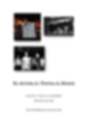 academia de actores- arte dramático valencia- estudiar teatro valencia- escuela de actores valencia- escuela de actores shakespeare- manuel angel conejero- fundación shakespeare de españa- shakespeare foundation - clases de interpretación- clases de teatro valencia- universidad de teatro valencia-  el actor el texto el deseo- libros para actores- libros de actuación- libros arte dramático- libro artes escénicas