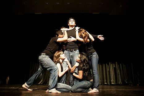 academia de actores- arte dramático valencia- estudiar teatro valencia- escuela de actores valencia- escuela de actores shakespeare- manuel angel conejero- fundación shakespeare de españa- shakespeare foundation - clases de interpretación- clases de teatro valencia- universidad de teatro valencia-  trabajo del cuerpo teatro