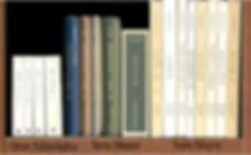 academia de actores- arte dramático valencia- estudiar teatro valencia- escuela de actores valencia- escuela de actores shakespeare- manuel angel conejero- fundación shakespeare de españa- shakespeare foundation - clases de interpretación- clases de teatro valencia- universidad de teatro valencia-  instituto shakespeare de traducción- instituto shakespeare - publicaciones- traducción shakespeare