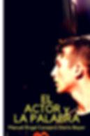 libros para actores- libro actuación- libro arte dramático- academia de actores- arte dramático valencia- estudiar teatro valencia- escuela de actores valencia- escuela de actores shakespeare- manuel angel conejero- fundación shakespeare de españa- shakespeare foundation - clases de interpretación- clases de teatro valencia- universidad de teatro valencia-