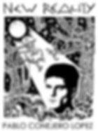 academia de actores- arte dramático valencia- estudiar teatro valencia- escuela de actores valencia- escuela de actores shakespeare- manuel angel conejero- fundación shakespeare de españa- shakespeare foundation - clases de interpretación- clases de teatro valencia- universidad de teatro valencia-  pablo conejero lópez- new reality