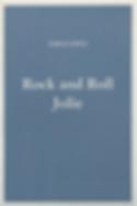 academia de actores- arte dramático valencia- estudiar teatro valencia- escuela de actores valencia- escuela de actores shakespeare- manuel angel conejero- fundación shakespeare de españa- shakespeare foundation - clases de interpretación- clases de teatro valencia- universidad de teatro valencia-  rock and roll jolie- pablo conejero lópez