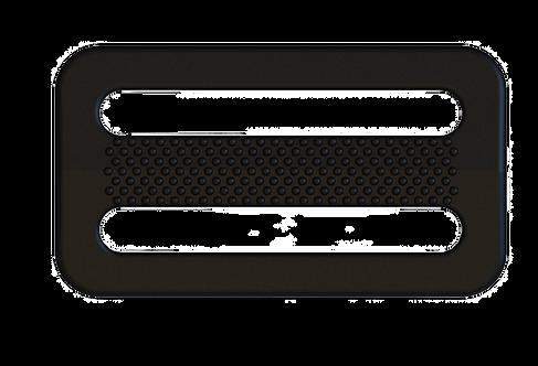 AO4033-40