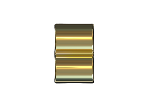 30041-05