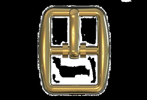 F14541