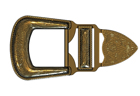 AO2944-21