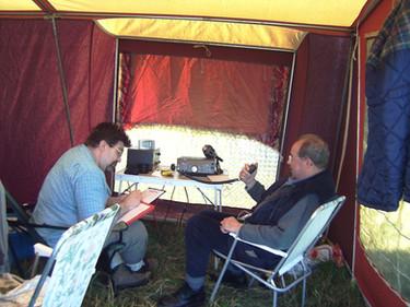 Burton ARC, Burton on Trent Amateur Radio Club Burton ARCBurton ARC. BURTON AMATEUR RADIO CLUB. Ham radio club in Burton upon Trent. Staffordshire. Burton-ARC G3NFC