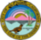 Seal_of_La_Quinta,_California.png
