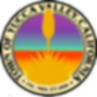 Seal_of_Yucca_Valley,_California.png