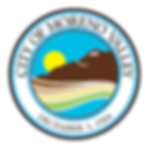 Moreno-Valley_Official-Seal.png