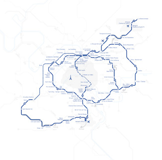 map_cta
