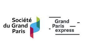 Grand Paris Express met en lumière Neo-Eco et son rôle dans la réalisation du projet