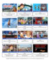7_30_17 Storyboard.jpg