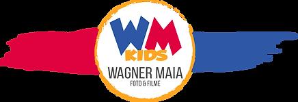 Logo_WM_KIDS_SITE.png