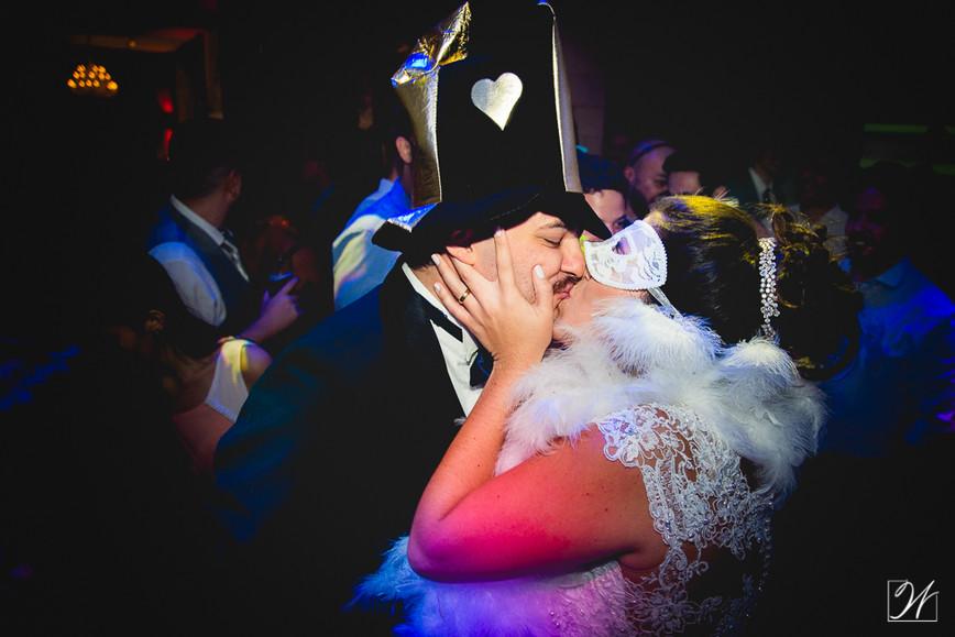 Diana & Victor | Casamento