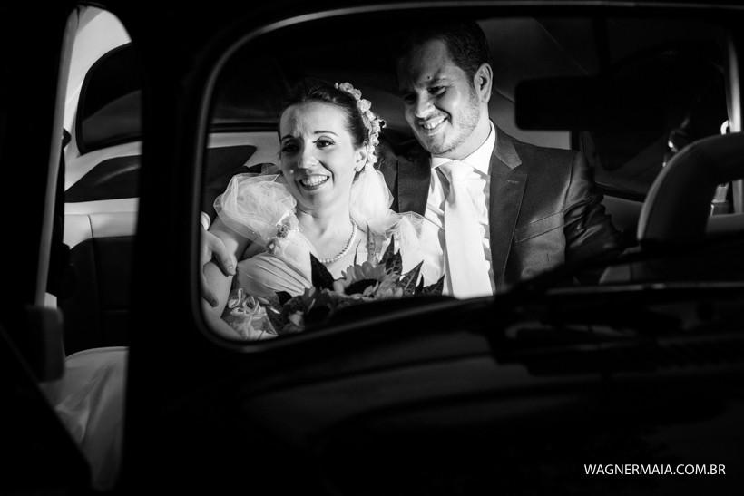 Juliana & Renato   Casamento
