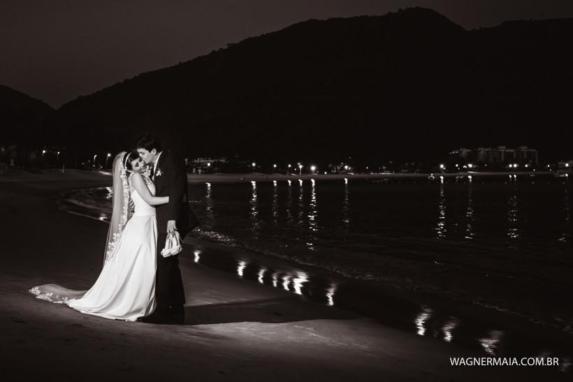 Aline & Alexandre   Casamento
