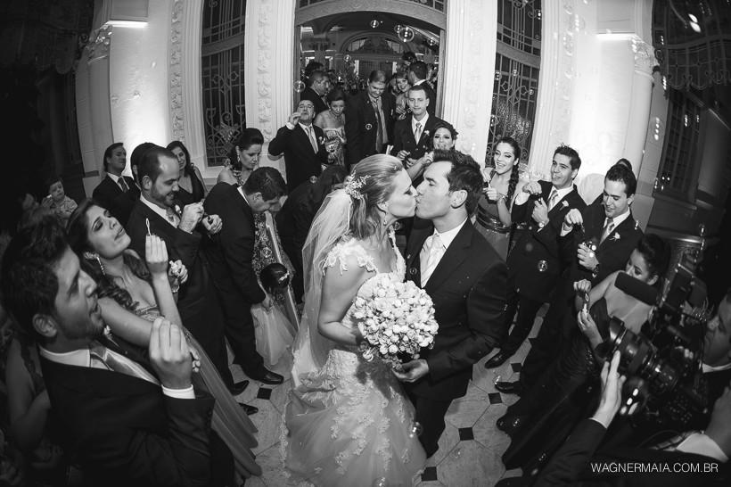 Fernanda & Ewerton   Casamento