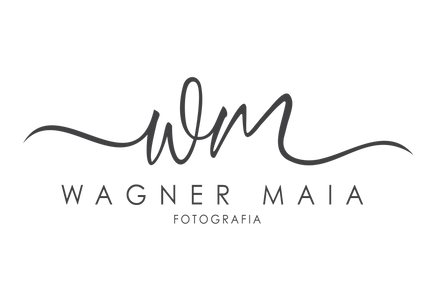 Wagner Maia Logo 2021_WM.png