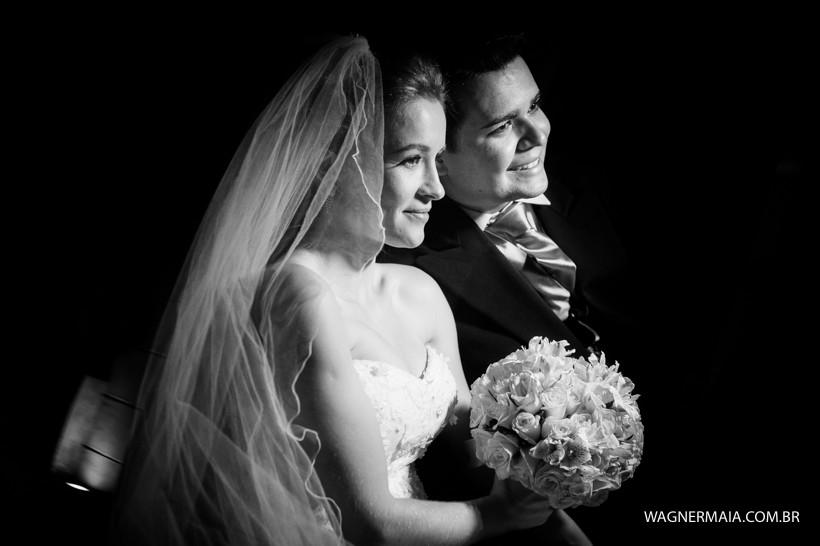 Rachel & Paulo | Casamento