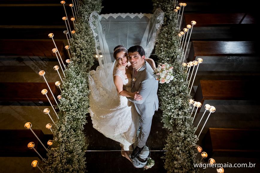 Luana & Igor | Casamento