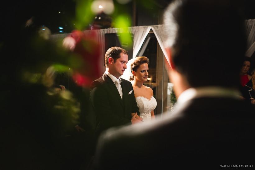 Carla & Rodrigo   Casamento