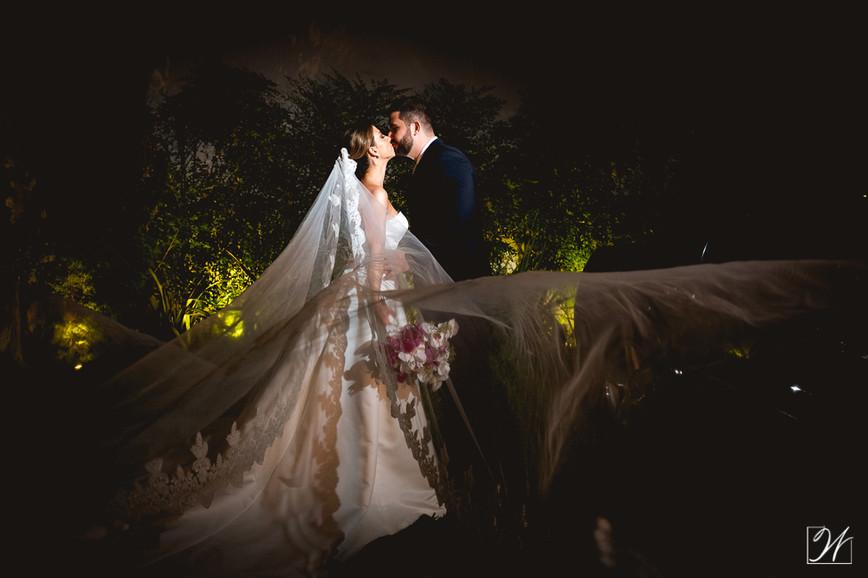 Juliana & Ramon | Casamento
