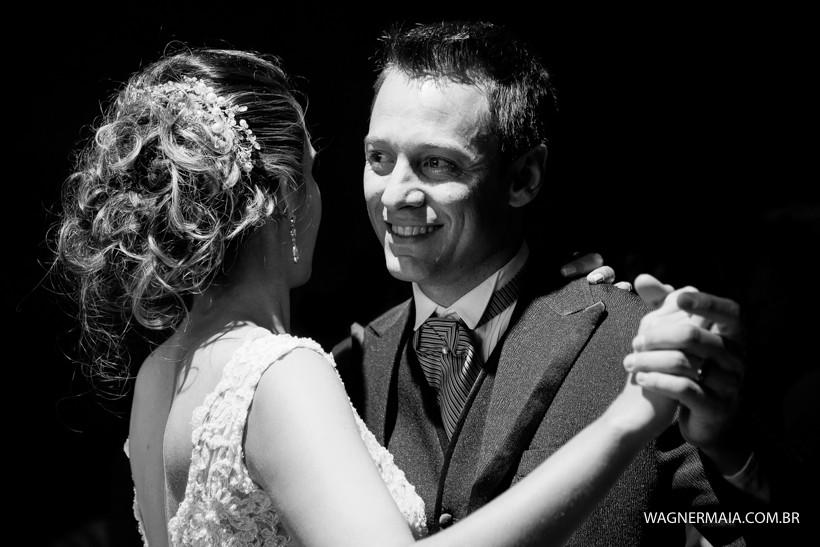 Hellen & Rafael | Casamento