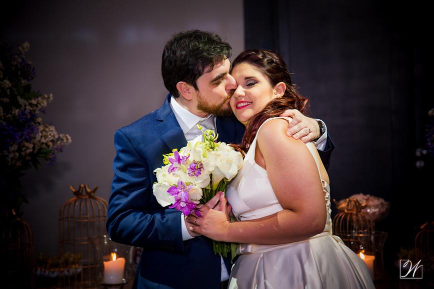 Mariana & Guilherme | Casamento